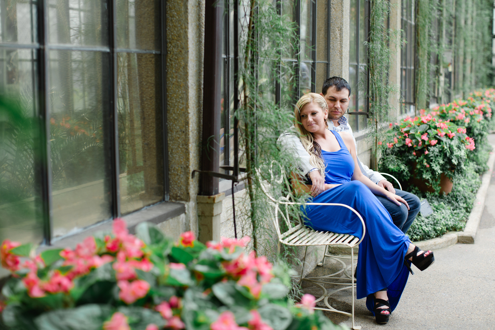 Longwood Gardens Engagement Photography Jordan DeNike_JDP-16.jpg