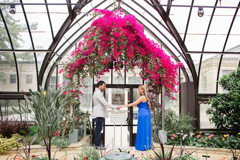 Longwood Gardens Engagement Photography Jordan DeNike_JDP-20.jpg