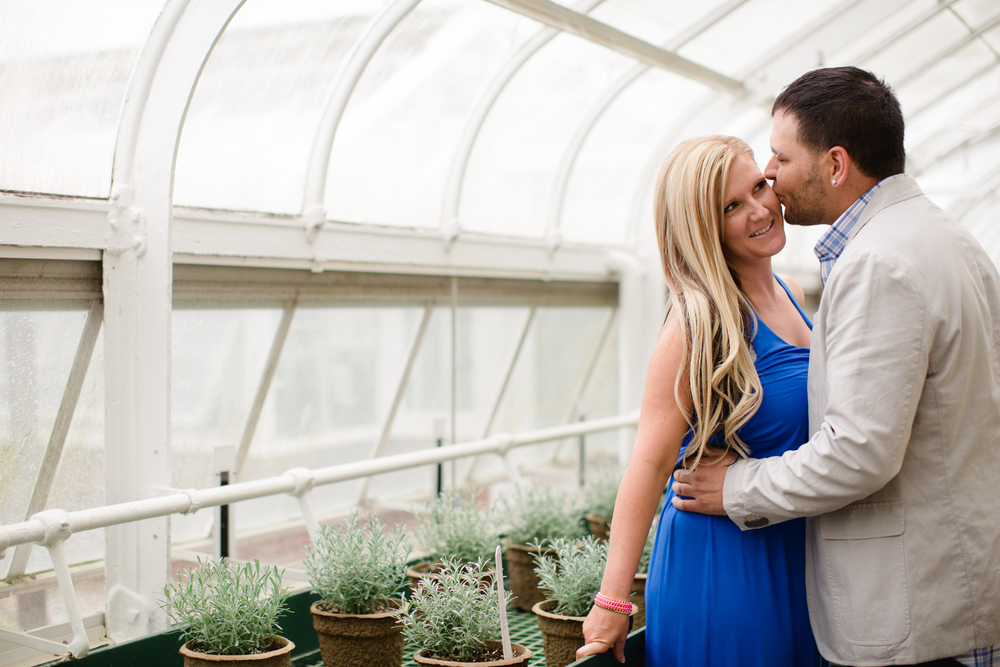 Longwood Gardens Engagement Photography Jordan DeNike_JDP-24.jpg