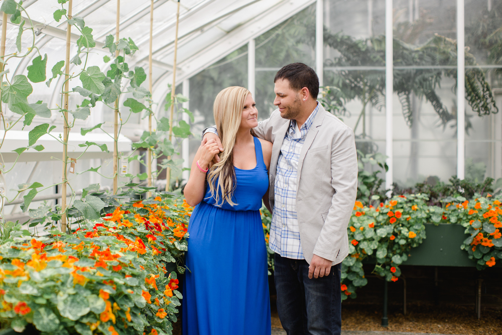 Longwood Gardens Engagement Photography Jordan DeNike_JDP-26.jpg