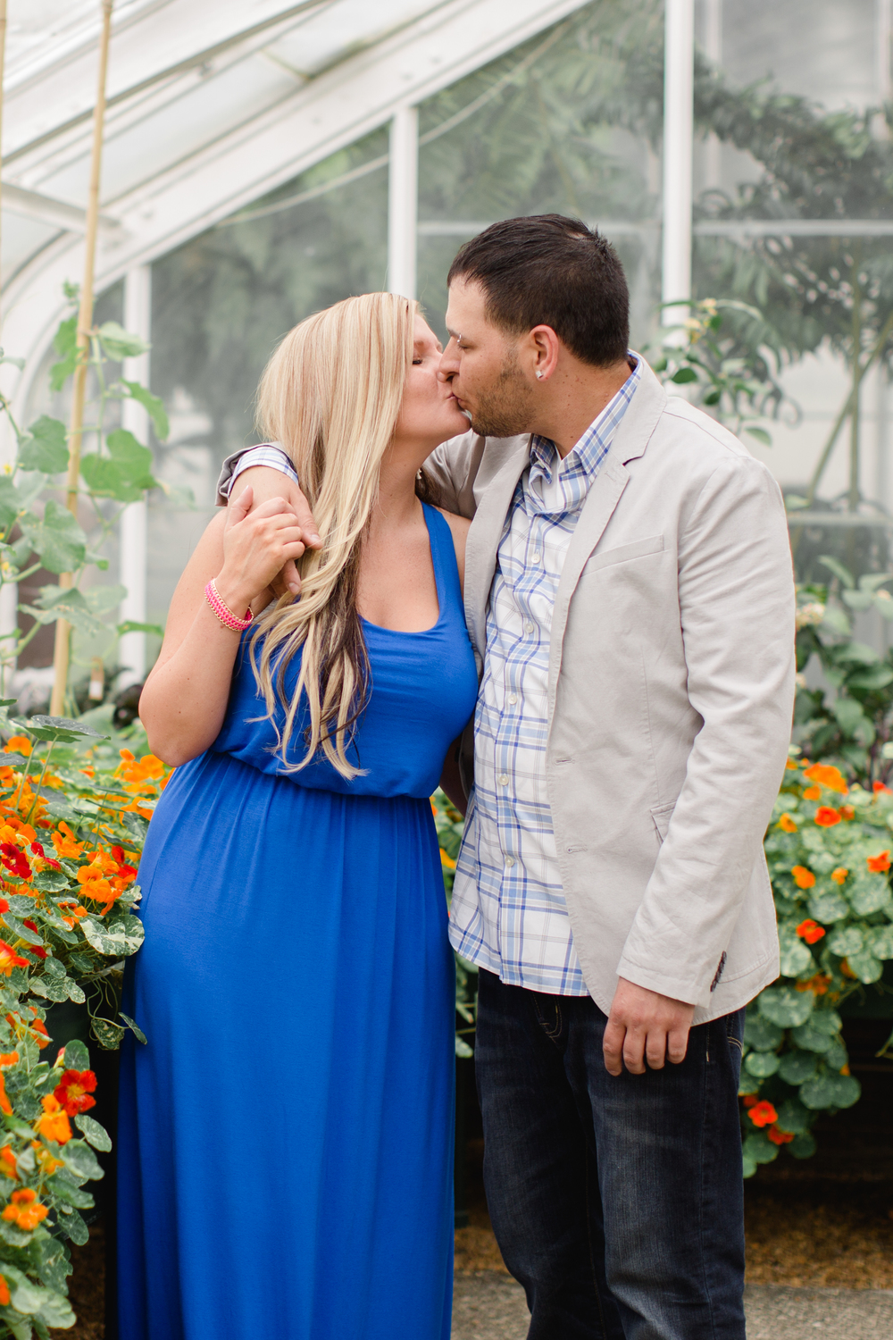 Longwood Gardens Engagement Photography Jordan DeNike_JDP-27.jpg