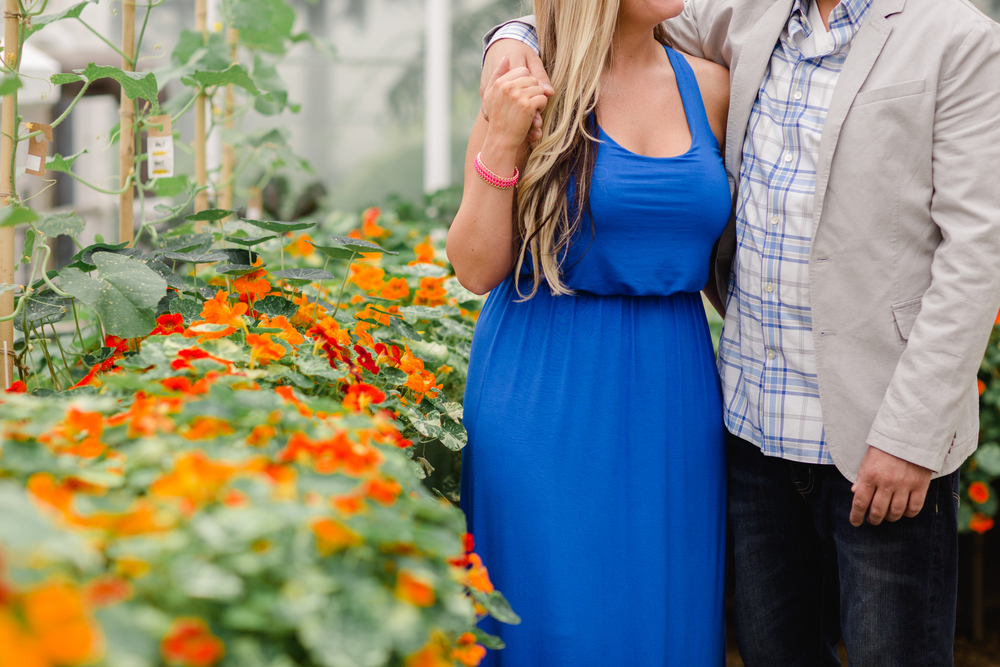 Longwood Gardens Engagement Photography Jordan DeNike_JDP-28.jpg