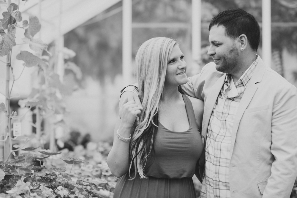 Longwood Gardens Engagement Photography Jordan DeNike_JDP-29.jpg