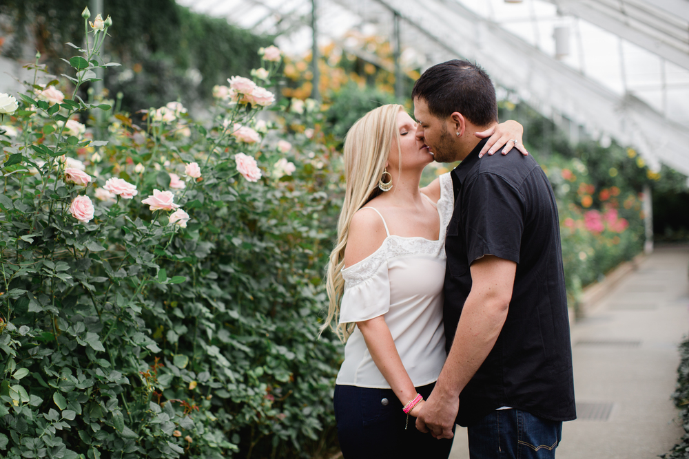 Longwood Gardens Engagement Photography Jordan DeNike_JDP-32.jpg