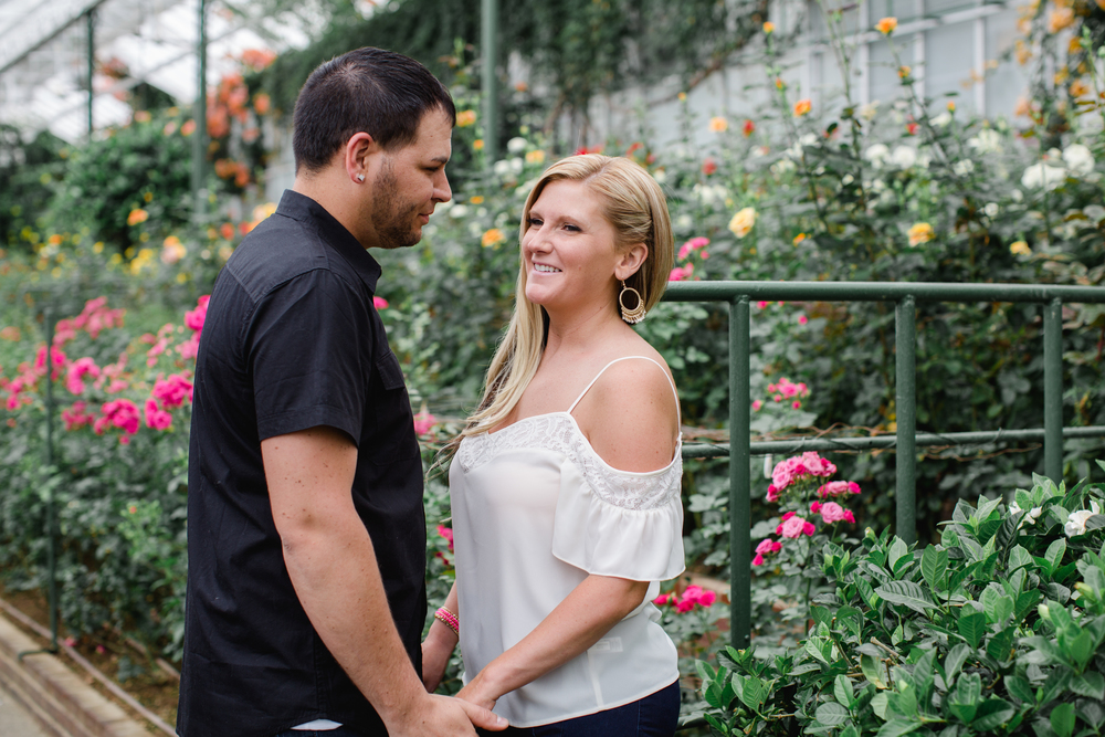 Longwood Gardens Engagement Photography Jordan DeNike_JDP-40.jpg