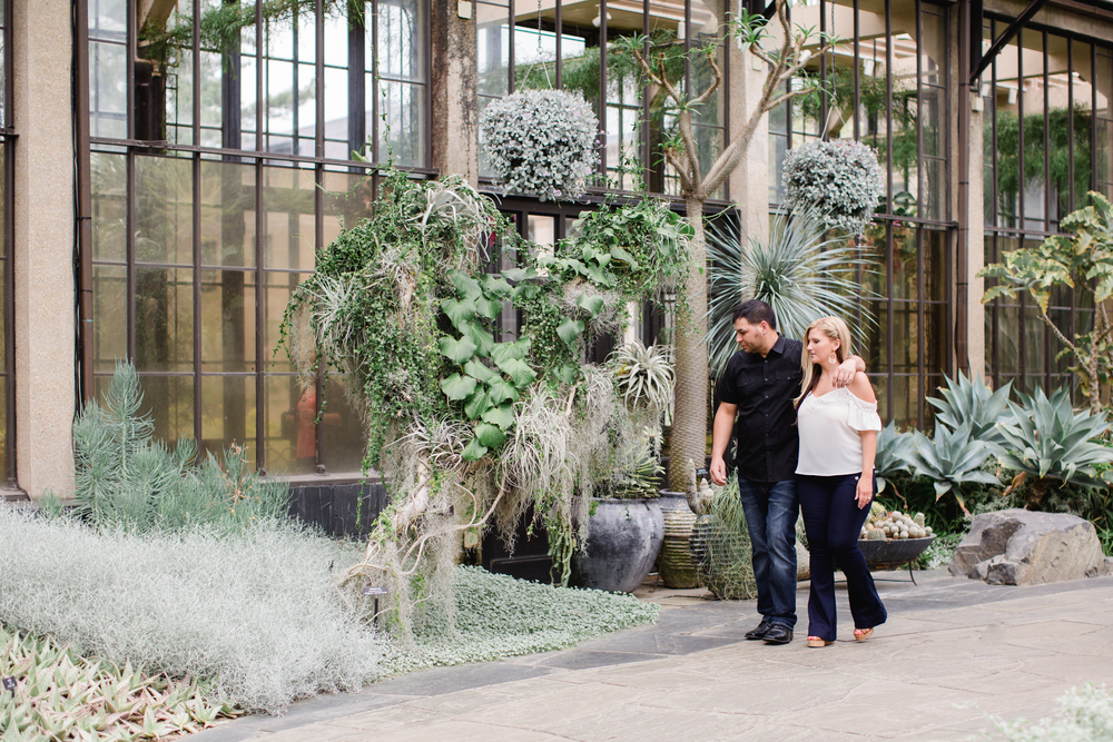 Longwood Gardens Engagement Photography Jordan DeNike_JDP-43.jpg