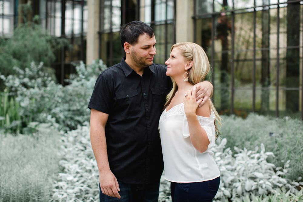Longwood Gardens Engagement Photography Jordan DeNike_JDP-45.jpg