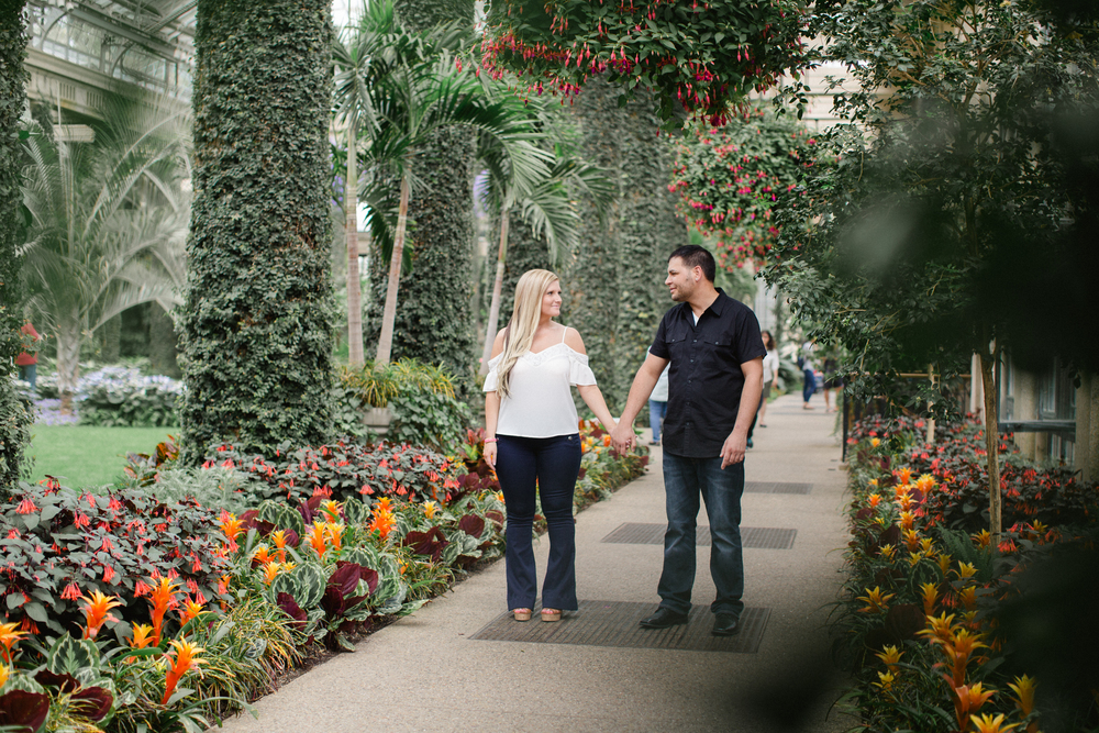 Longwood Gardens Engagement Photography Jordan DeNike_JDP-50.jpg