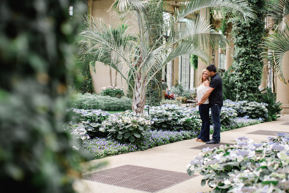 Longwood Gardens Engagement Photography Jordan DeNike_JDP-53.jpg