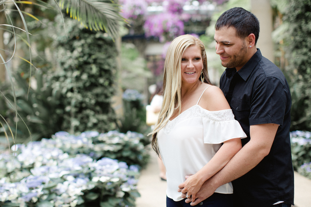 Longwood Gardens Engagement Photography Jordan DeNike_JDP-55.jpg