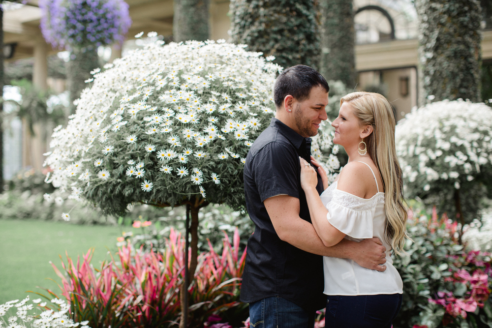 Longwood Gardens Engagement Photography Jordan DeNike_JDP-58.jpg