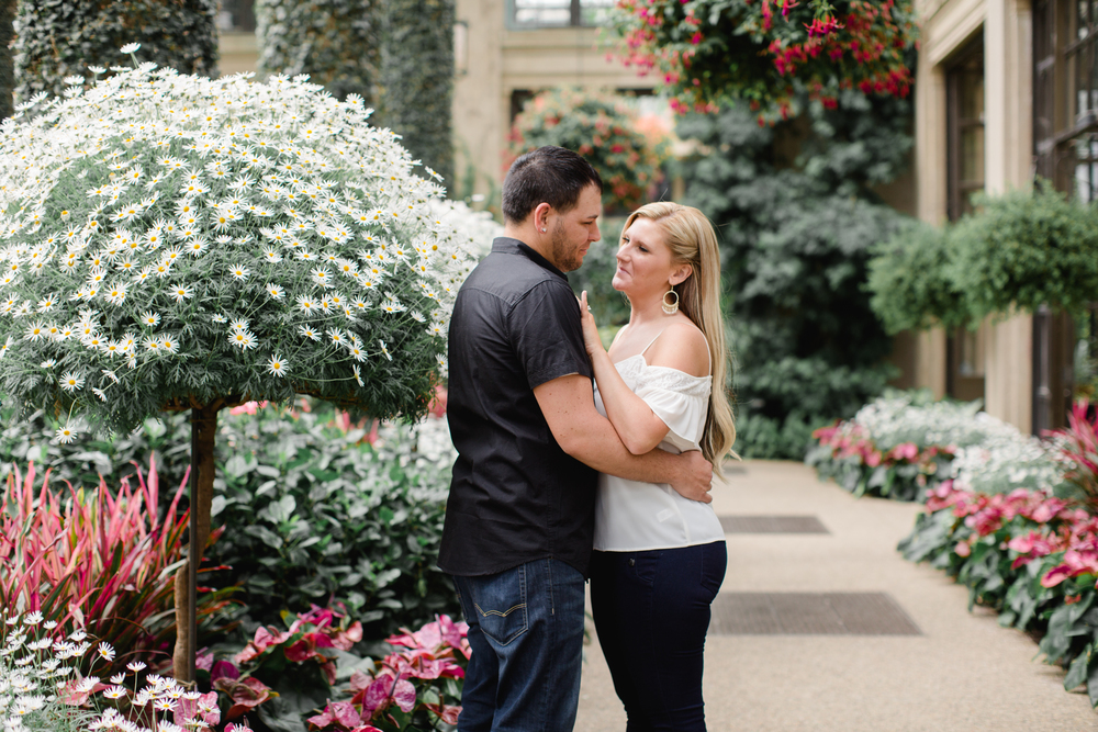 Longwood Gardens Engagement Photography Jordan DeNike_JDP-59.jpg