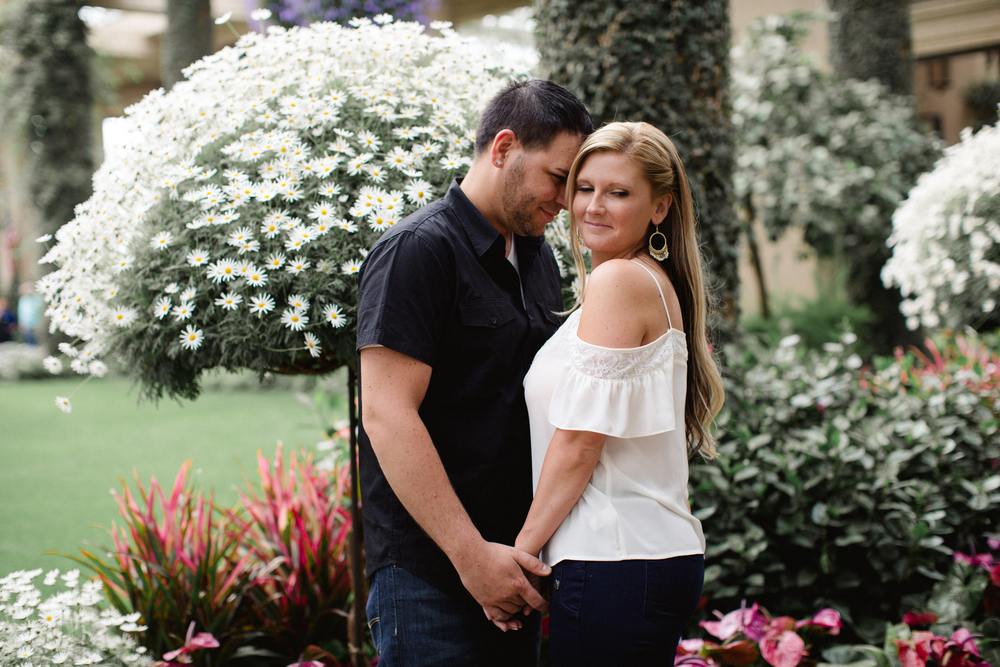 Longwood Gardens Engagement Photography Jordan DeNike_JDP-60.jpg