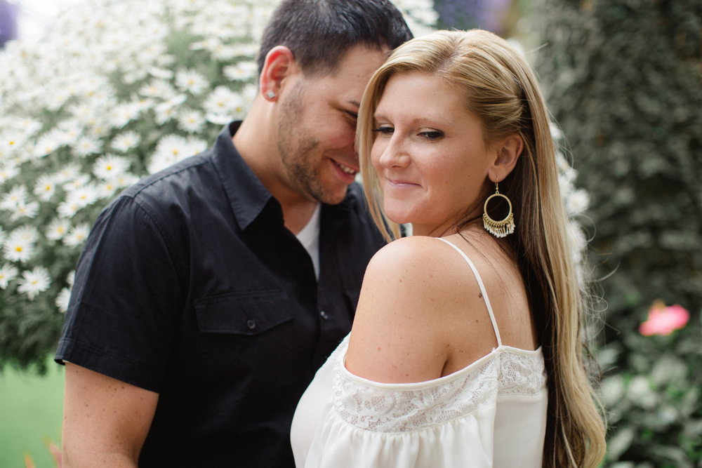 Longwood Gardens Engagement Photography Jordan DeNike_JDP-61.jpg