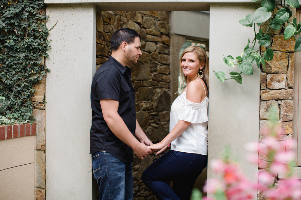 Longwood Gardens Engagement Photography Jordan DeNike_JDP-65.jpg