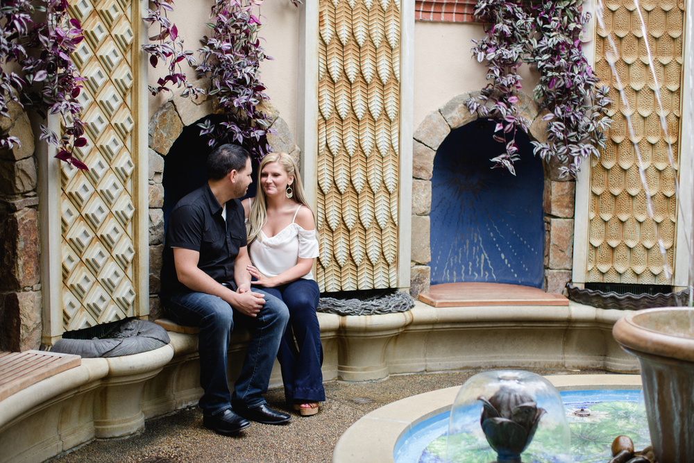 Longwood Gardens Engagement Photography Jordan DeNike_JDP-69.jpg