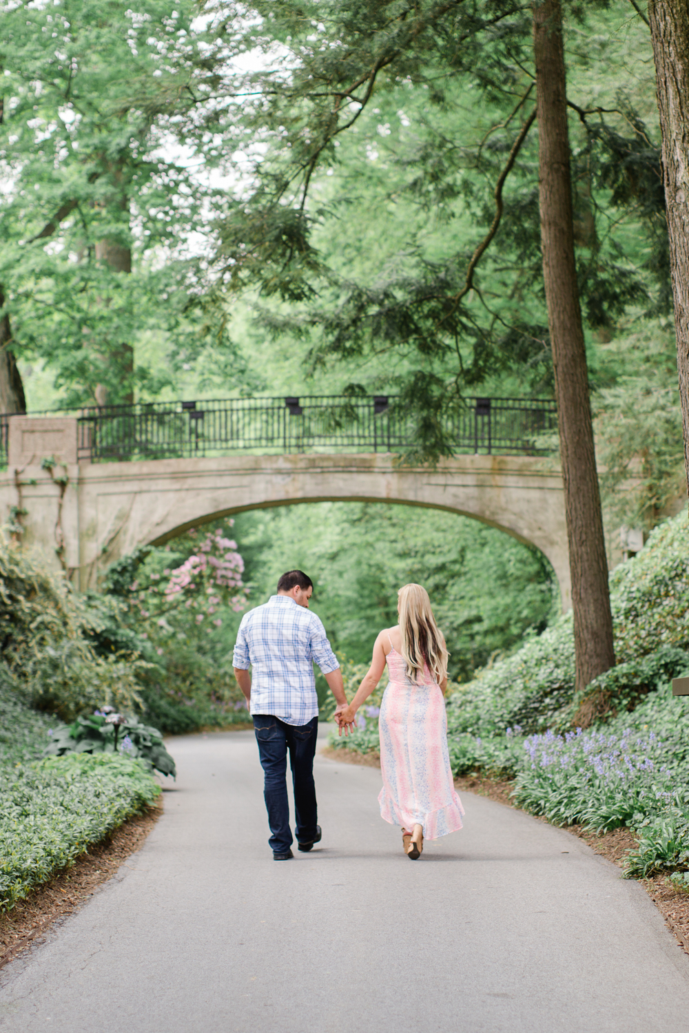 Longwood Gardens Engagement Photography Jordan DeNike_JDP-74.jpg
