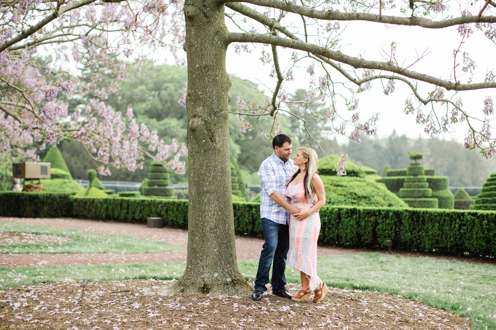 Longwood Gardens Engagement Photography Jordan DeNike_JDP-77.jpg