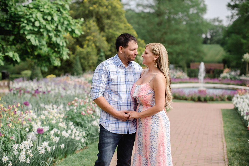 Longwood Gardens Engagement Photography Jordan DeNike_JDP-84.jpg