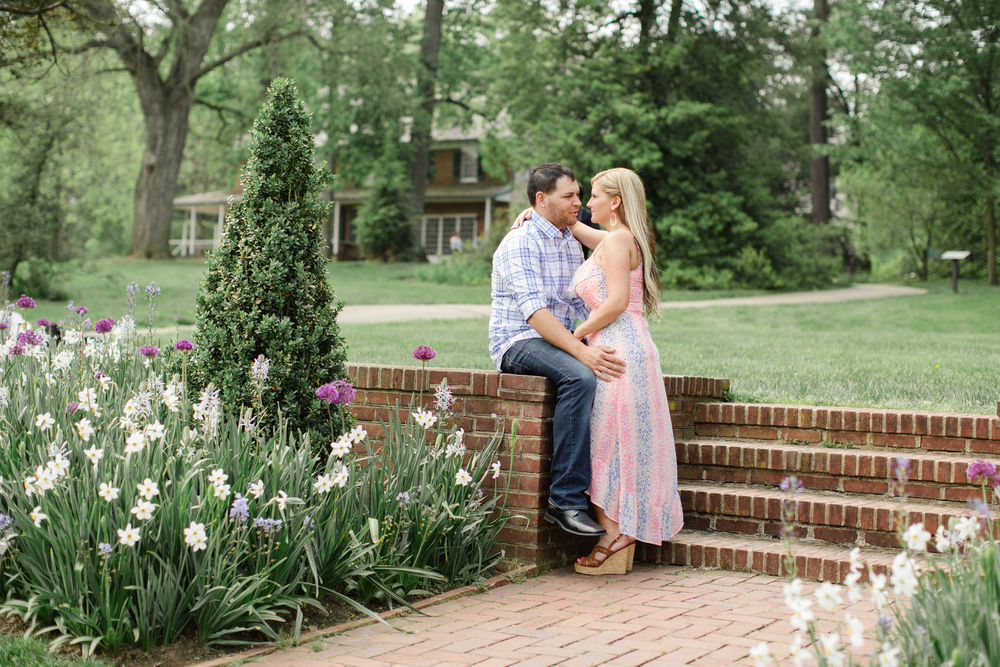 Longwood Gardens Engagement Photography Jordan DeNike_JDP-90.jpg