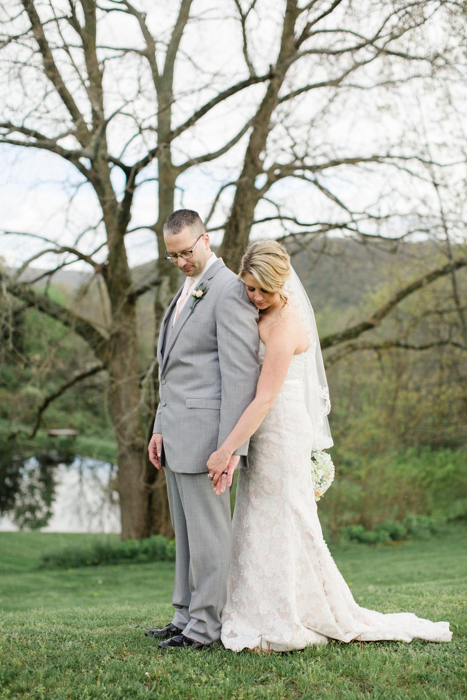 Scranton PA Wedding Photographers Rustic Wedding Inspiration-158.jpg
