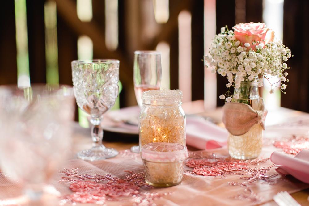Scranton PA Wedding Photographers Rustic Wedding Inspiration-293.jpg