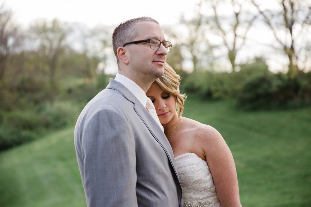 Scranton PA Wedding Photographers Rustic Wedding Inspiration-306.jpg