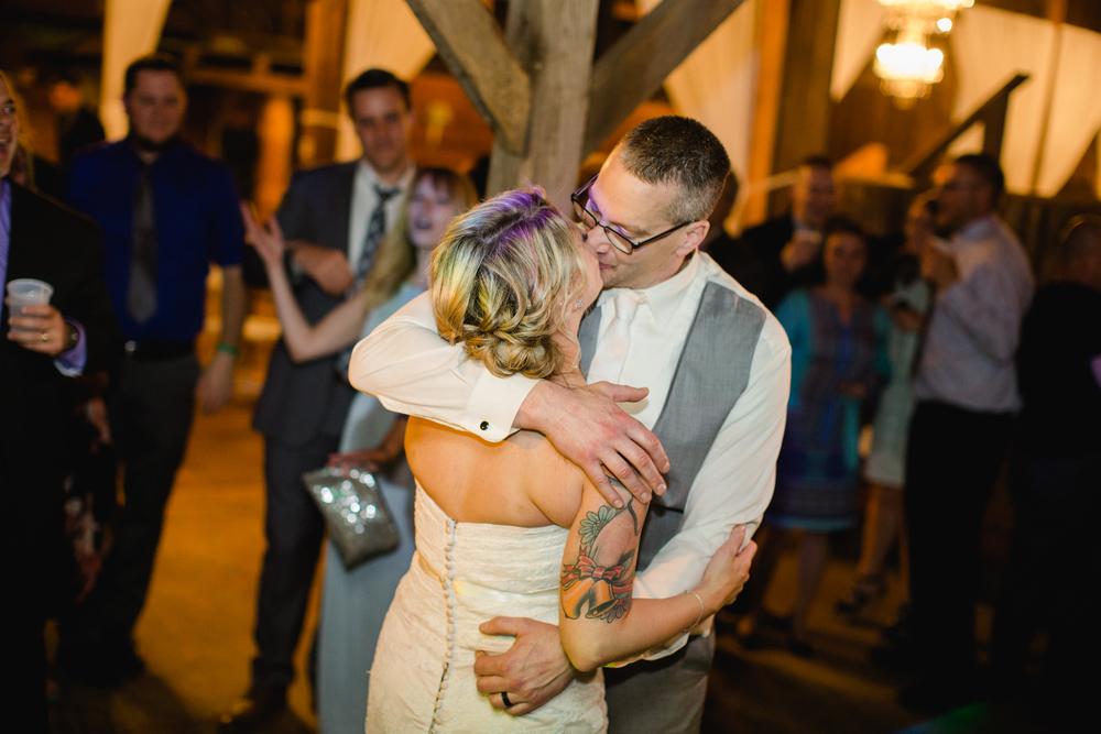Scranton PA Wedding Photographers Rustic Wedding Inspiration-254.jpg