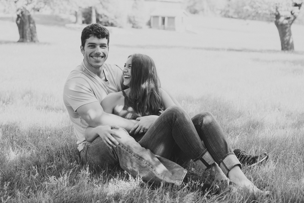 Scranton PA Rustic Romantic Engagement Session Photographers Jordan DeNike_JDP-7.jpg