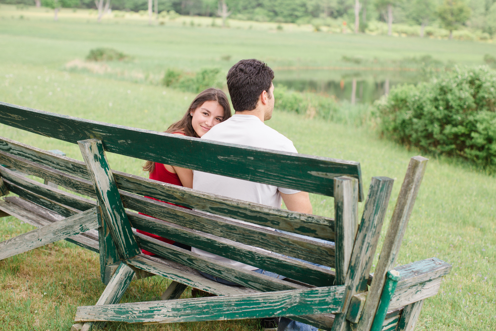 Scranton PA Rustic Romantic Engagement Session Photographers Jordan DeNike_JDP-10.jpg