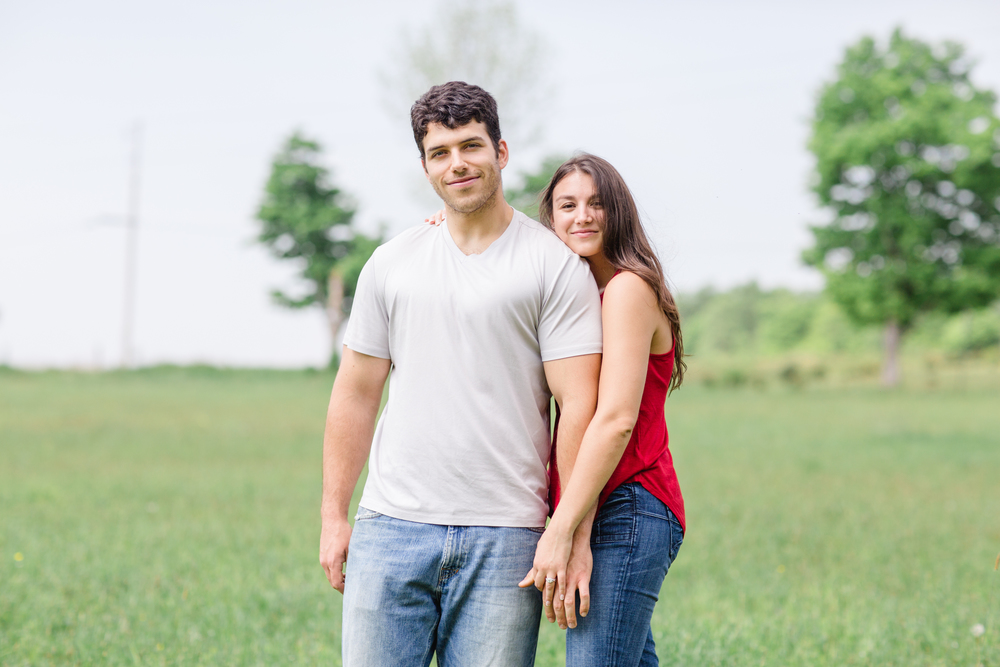 Scranton PA Rustic Romantic Engagement Session Photographers Jordan DeNike_JDP-15.jpg