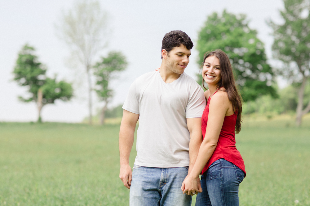 Scranton PA Rustic Romantic Engagement Session Photographers Jordan DeNike_JDP-16.jpg