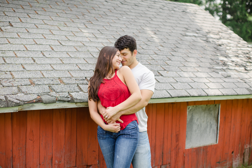 Scranton PA Rustic Romantic Engagement Session Photographers Jordan DeNike_JDP-18.jpg