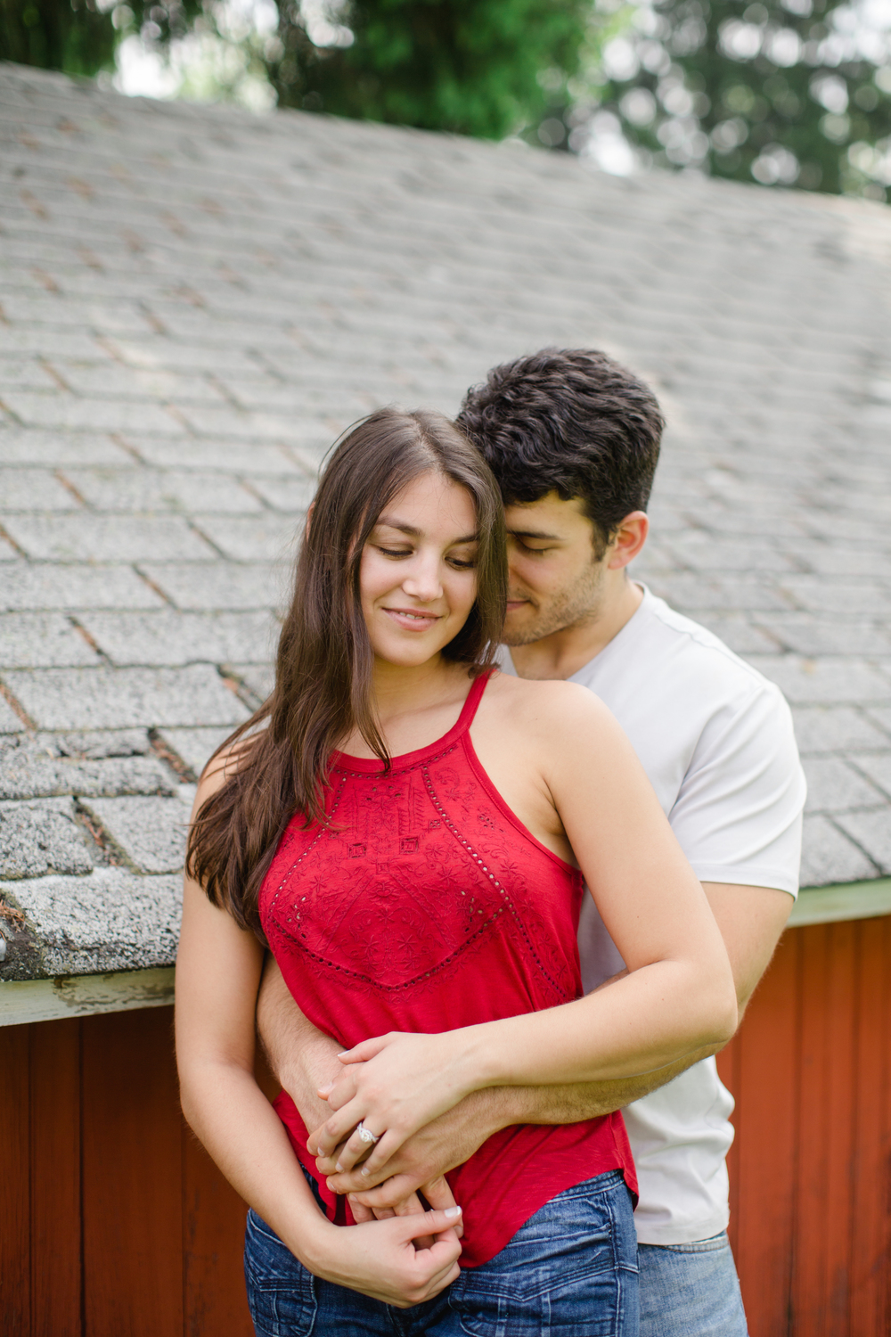 Scranton PA Rustic Romantic Engagement Session Photographers Jordan DeNike_JDP-22.jpg