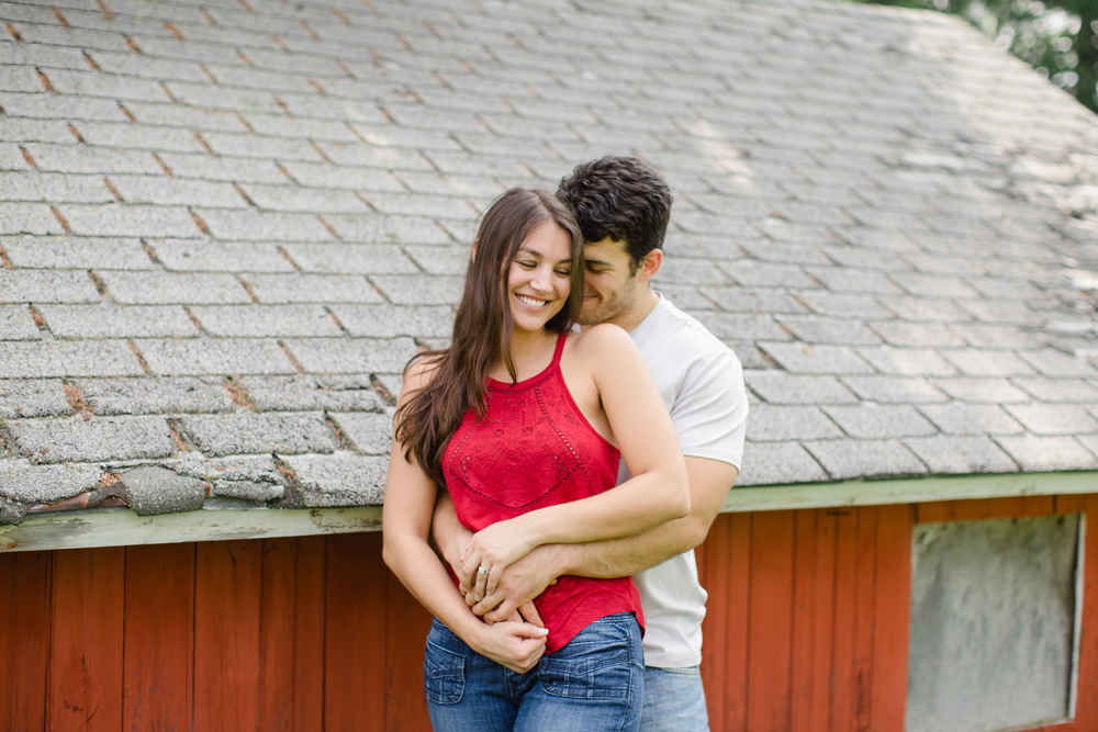 Scranton PA Rustic Romantic Engagement Session Photographers Jordan DeNike_JDP-23.jpg