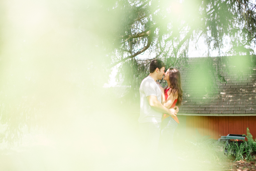 Scranton PA Rustic Romantic Engagement Session Photographers Jordan DeNike_JDP-27.jpg