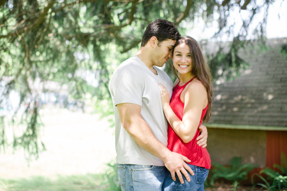 Scranton PA Rustic Romantic Engagement Session Photographers Jordan DeNike_JDP-29.jpg