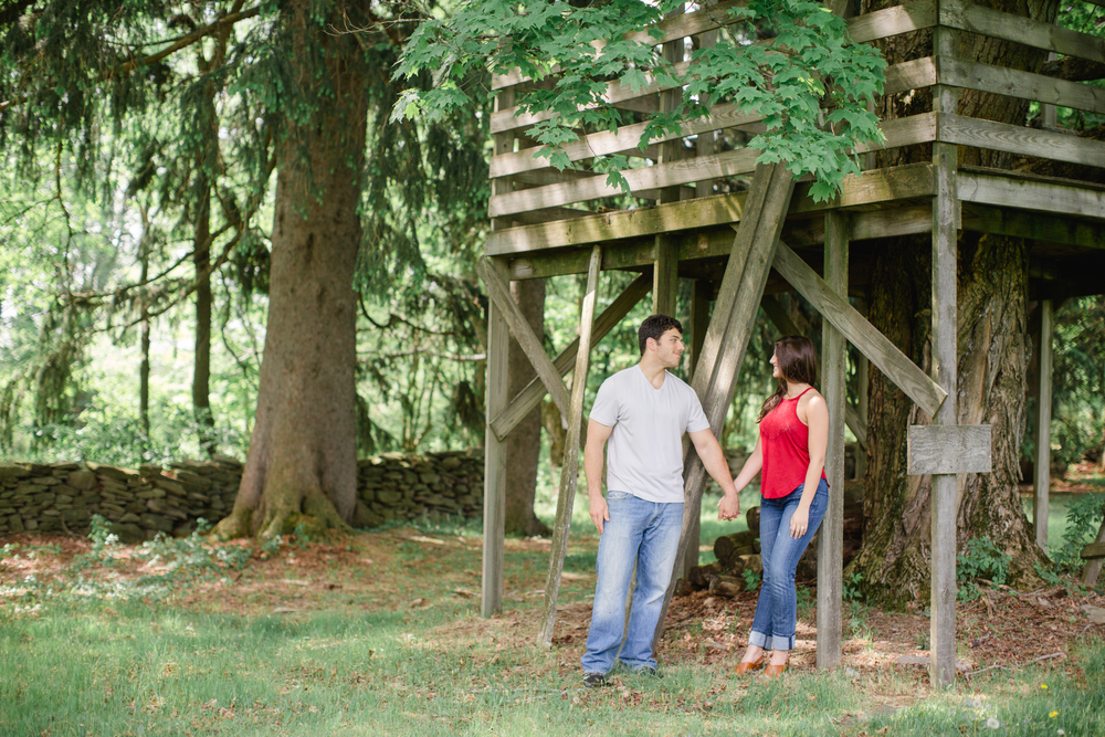 Scranton PA Rustic Romantic Engagement Session Photographers Jordan DeNike_JDP-34.jpg