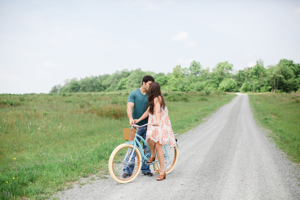 Scranton PA Rustic Romantic Engagement Session Photographers Jordan DeNike_JDP-42.jpg