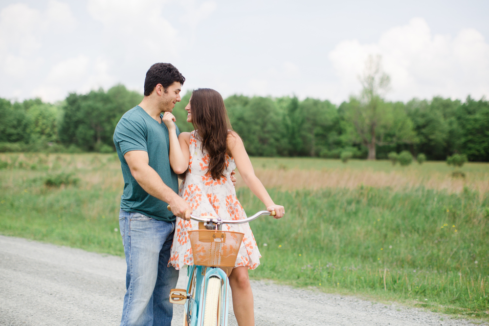 Scranton PA Rustic Romantic Engagement Session Photographers Jordan DeNike_JDP-44.jpg