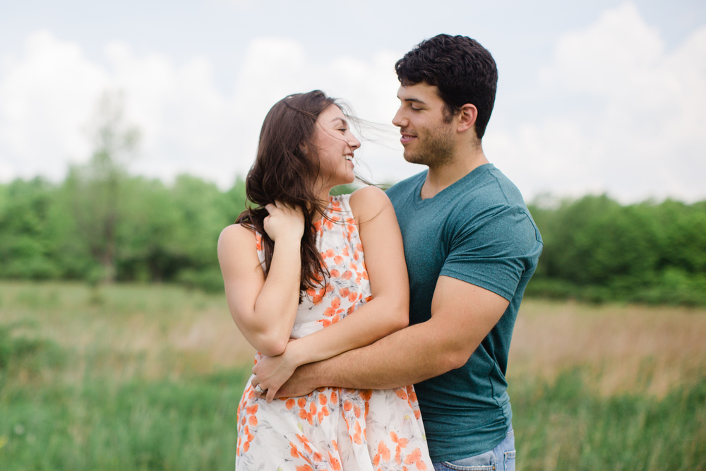 Scranton PA Rustic Romantic Engagement Session Photographers Jordan DeNike_JDP-52.jpg
