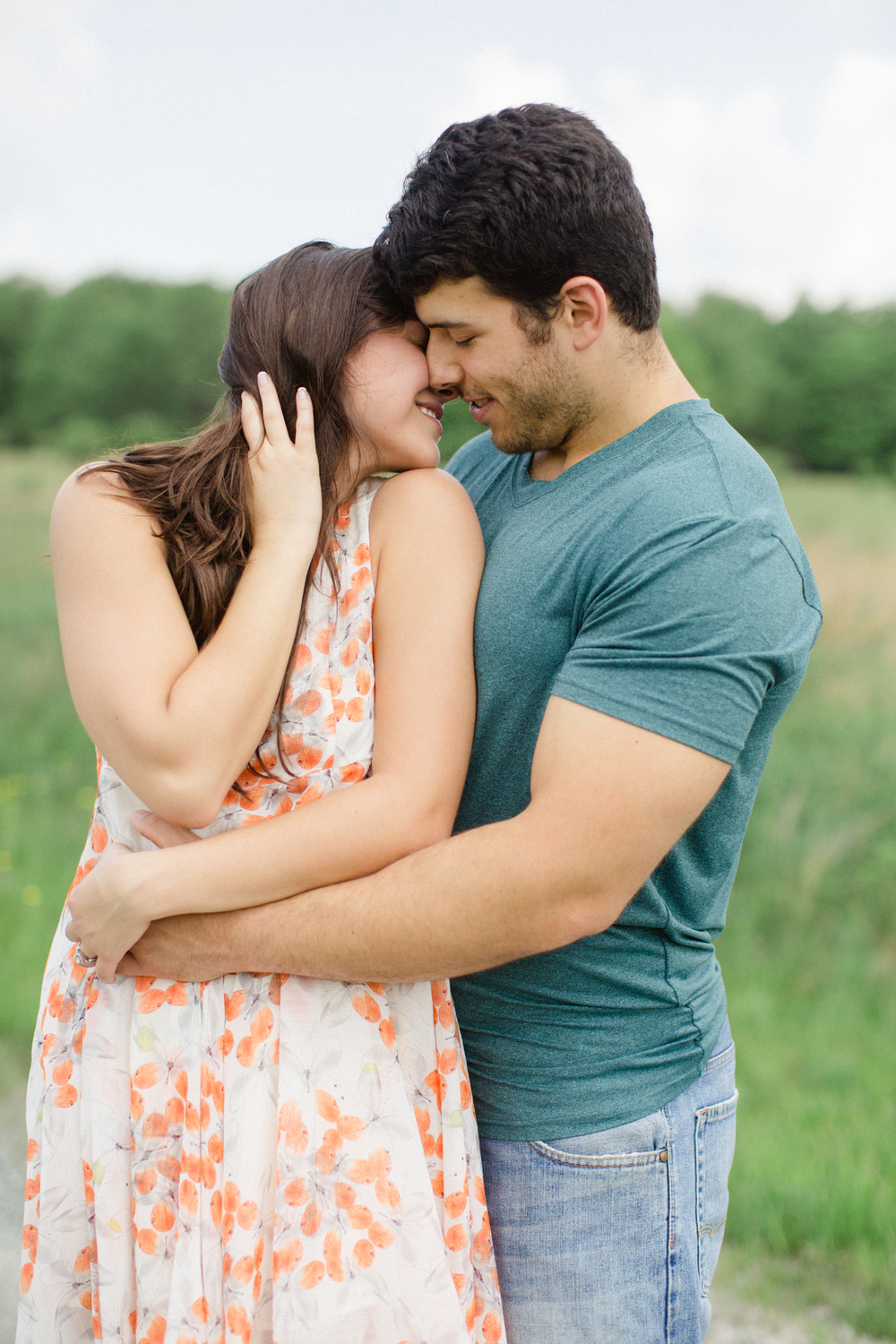 Scranton PA Rustic Romantic Engagement Session Photographers Jordan DeNike_JDP-53.jpg