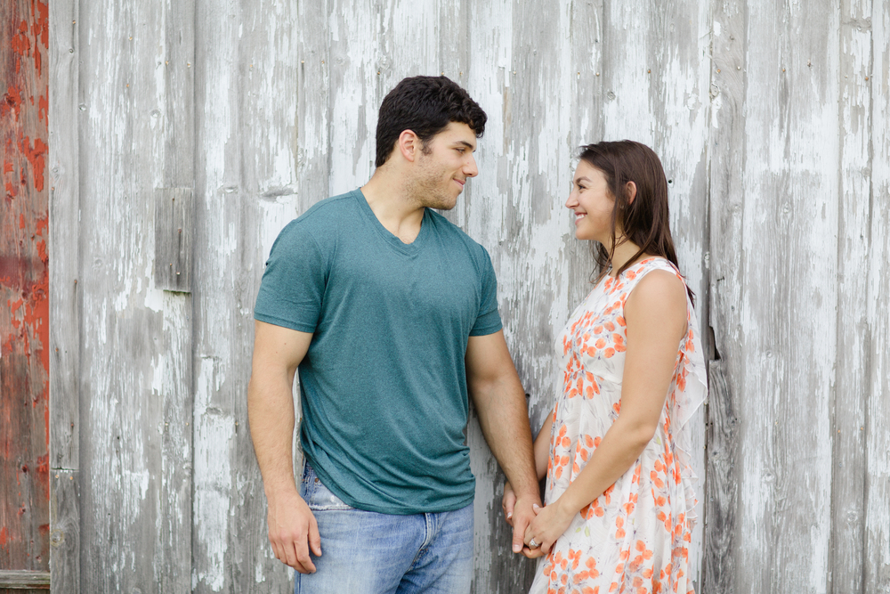 Scranton PA Rustic Romantic Engagement Session Photographers Jordan DeNike_JDP-59.jpg