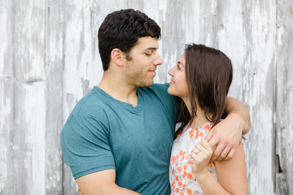 Scranton PA Rustic Romantic Engagement Session Photographers Jordan DeNike_JDP-61.jpg