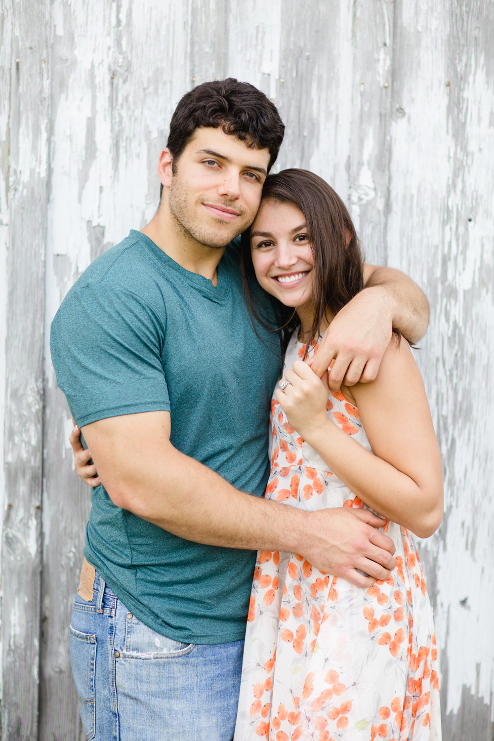 Scranton PA Rustic Romantic Engagement Session Photographers Jordan DeNike_JDP-62.jpg