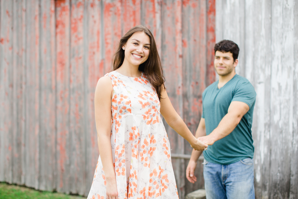 Scranton PA Rustic Romantic Engagement Session Photographers Jordan DeNike_JDP-63.jpg
