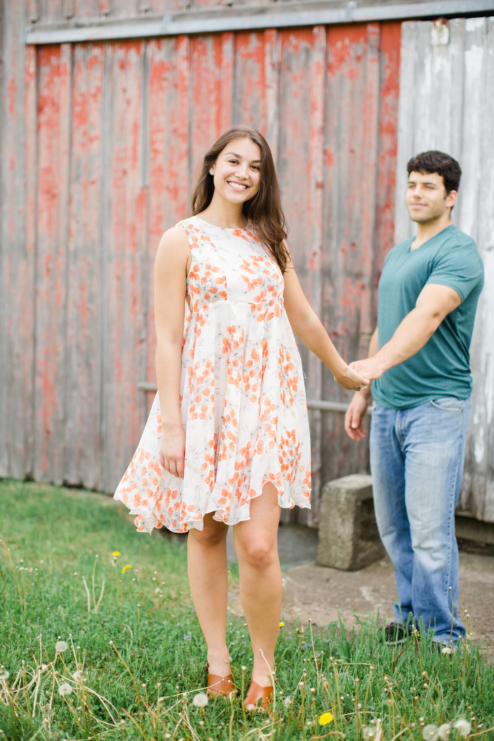 Scranton PA Rustic Romantic Engagement Session Photographers Jordan DeNike_JDP-64.jpg