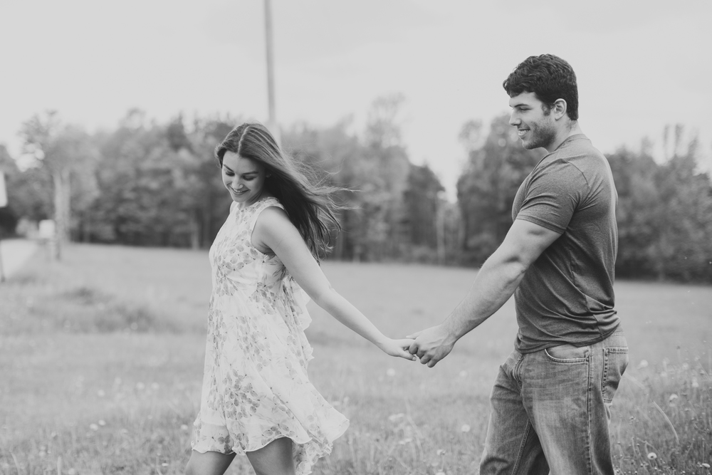 Scranton PA Rustic Romantic Engagement Session Photographers Jordan DeNike_JDP-66.jpg