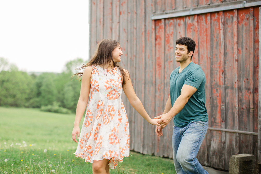 Scranton PA Rustic Romantic Engagement Session Photographers Jordan DeNike_JDP-65.jpg