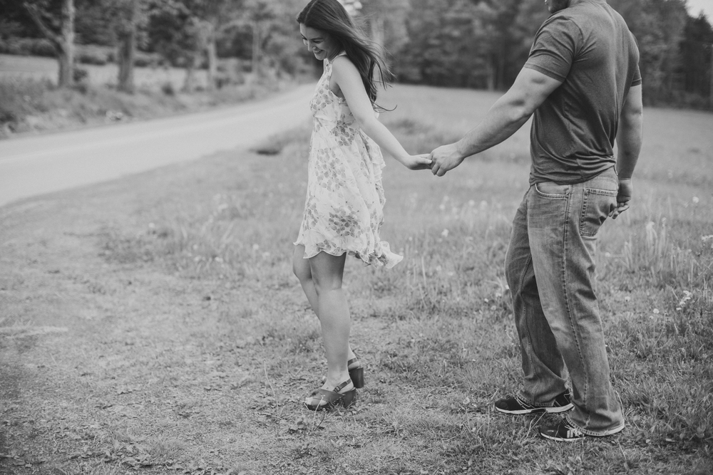 Scranton PA Rustic Romantic Engagement Session Photographers Jordan DeNike_JDP-67.jpg